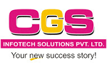 CGS Infotech Solutions Pvt. Ltd.